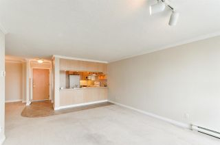"""Photo 7: 1505 1250 QUAYSIDE Drive in New Westminster: Quay Condo for sale in """"PROMENADE"""" : MLS®# R2252472"""