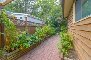 Photo 30: 44 1265 Cherry Point Rd in : ML Cobble Hill Manufactured Home for sale (Malahat & Area)  : MLS®# 885537