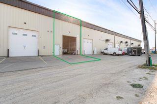 Photo 2: 402 Dewdney Avenue in Regina: Eastview RG Commercial for sale : MLS®# SK873706