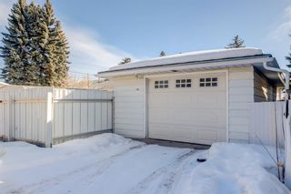 Photo 41: 624 97 Avenue SE in Calgary: Acadia Detached for sale : MLS®# A1096697