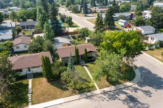 Photo 43: 3726 58 Avenue: Red Deer Detached for sale : MLS®# A1136185