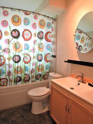 Photo 16: 2142 MCCAFFREY Road: Agassiz House for sale : MLS®# R2427686