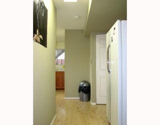 Photo 7: 9571 PIERMOND Road in Richmond: Seafair House for sale : MLS®# V744894
