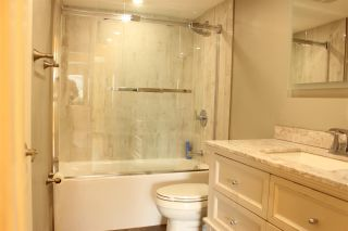 """Photo 14: 115 33490 COTTAGE Lane in Abbotsford: Central Abbotsford Condo for sale in """"Cottage Lane"""" : MLS®# R2577071"""