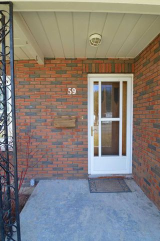 Photo 9: 59 Young Street: Port Hope House (Bungalow) for sale : MLS®# X5175841
