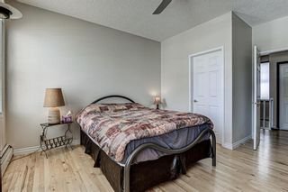 Photo 20: 1106 14645 6 Street SW in Calgary: Shawnee Slopes Row/Townhouse for sale : MLS®# A1085650