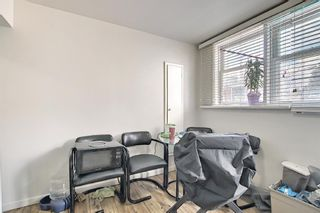 Photo 19: 931 29 Street NW in Calgary: Parkdale Duplex for sale : MLS®# A1099502