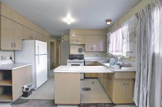 Photo 9: 9444 74 Street in Edmonton: Zone 18 House for sale : MLS®# E4240246