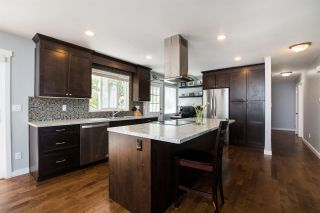 Photo 1: 5680 46A Avenue in Delta: Delta Manor House for sale (Ladner)  : MLS®# R2570862