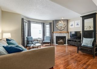 Photo 17: 2 533 14 Avenue SW in Calgary: Beltline Row/Townhouse for sale : MLS®# A1085814