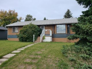 Photo 1: 160 Northmount Drive NW in Calgary: Thorncliffe Detached for sale : MLS®# A1145868