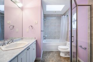 Photo 26: 423 E 49TH Avenue in Vancouver: Fraser VE House for sale (Vancouver East)  : MLS®# R2594214