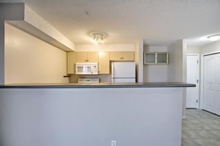Photo 18: 1216 2395 Eversyde in Calgary: Evergreen Apartment for sale : MLS®# A1125880