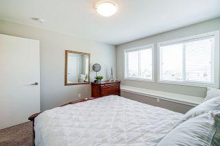"Photo 22: 10130 247B Street in Maple Ridge: Albion House for sale in ""Jackson Ridge"" : MLS®# R2477768"