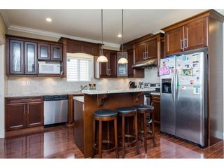 "Photo 7: 6871 196 Street in Surrey: Clayton House for sale in ""Clayton Heights"" (Cloverdale)  : MLS®# R2287647"