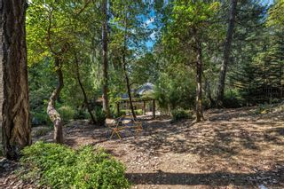 Photo 35: 2258 Trudie Terr in Langford: La Thetis Heights House for sale : MLS®# 884383