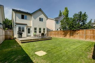 Photo 29: 56 Inverness Boulevard SE in Calgary: McKenzie Towne Detached for sale : MLS®# A1127732