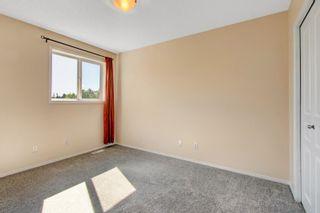 Photo 27: 3619 130 Avenue in Edmonton: Zone 35 House for sale : MLS®# E4261920