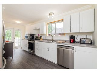 Photo 7: 32886 1 Avenue in Mission: Mission BC House for sale : MLS®# R2369168