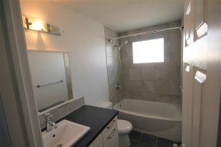 Photo 6: 8107 169 Street in Edmonton: Zone 22 House for sale : MLS®# E4237453