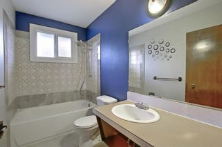 Photo 30: 1936 Matheson Drive NE in Calgary: Mayland Heights Detached for sale : MLS®# A1130969