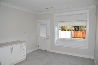Photo 14: 5182 LORRAINE Avenue in Burnaby: Central Park BS 1/2 Duplex for sale (Burnaby South)  : MLS®# R2523607