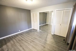 Photo 9: 621 2nd Avenue Southeast in Swift Current: South East SC Residential for sale : MLS®# SK771633