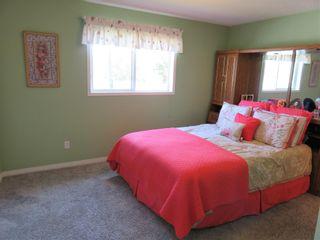 Photo 16: 929 116A Street in Edmonton: Zone 16 House for sale : MLS®# E4256079