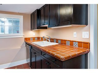 Photo 28: 218 W 23RD Avenue in Vancouver: Cambie House for sale (Vancouver West)  : MLS®# R2566268