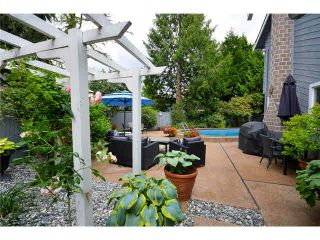 Photo 20: 10300 Hollybank Dr in Richmond: Steveston North House for sale : MLS®# V1126932