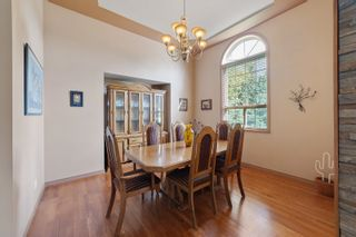 Photo 13: 640 LINTON Street in Coquitlam: Central Coquitlam House for sale : MLS®# R2617480