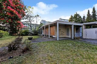 Photo 5: 1896 WESBROOK Crescent in Vancouver: University VW Land for sale (Vancouver West)  : MLS®# R2546297