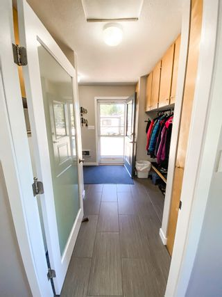 Photo 20: 41860 S BEDNESTI LAKE Road in Prince George: Bednesti House for sale (PG Rural West (Zone 77))  : MLS®# R2609795