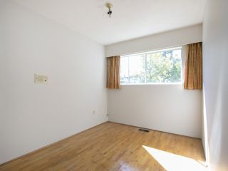 Photo 13: 2179 E 29TH Avenue in Vancouver: Victoria VE House for sale (Vancouver East)  : MLS®# R2105771
