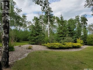Photo 41: River Lot Acreage in Prince Albert Rm No. 461: House for sale : MLS®# SK859373