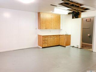 Photo 22: 703 Main Street in Rosetown: Residential for sale : MLS®# SK866942