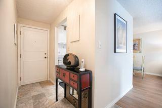 Photo 11: 116 7295 MOFFATT ROAD in Richmond: Brighouse South Condo for sale : MLS®# R2445518