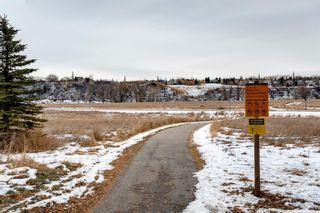 Photo 50: 324 Deerbrook Mews SE in Calgary: Deer Run Detached for sale : MLS®# A1049991