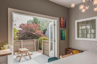 Photo 19: 319 Vancouver St in : Vi Fairfield West House for sale (Victoria)  : MLS®# 855892