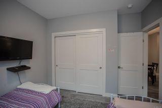 Photo 15: 3701 Delia Terr in : Na North Jingle Pot House for sale (Nanaimo)  : MLS®# 863754