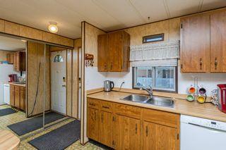 Photo 16: 5011 45 Avenue: Calmar House for sale : MLS®# E4265874