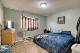 Photo 12: 404 Davis Rd in : Du Ladysmith House for sale (Duncan)  : MLS®# 863225