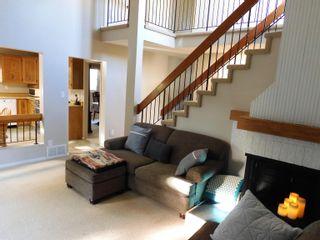 Photo 16: 6306 187 Street in Edmonton: Zone 20 House for sale : MLS®# E4266313
