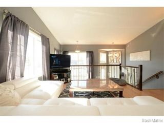 Photo 6: 4800 ELLARD Way in Regina: Single Family Dwelling for sale (Regina Area 01)  : MLS®# 584624