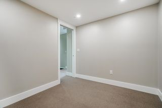 """Photo 25: 116 85 EIGHTH Avenue in New Westminster: GlenBrooke North Townhouse for sale in """"Eight West"""" : MLS®# R2617347"""
