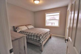 Photo 31: 145 Hidden Creek Road NW in Calgary: Hidden Valley Detached for sale : MLS®# A1043569