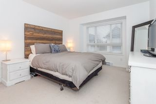 "Photo 13: 17 2487 156 Street in Surrey: King George Corridor Townhouse for sale in ""DAWSON SAWYER/SUNNYSIDE"" (South Surrey White Rock)  : MLS®# R2018527"