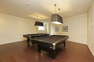 Photo 17: 910 2191 Yonge Street in Toronto: Mount Pleasant West Condo for sale (Toronto C10)  : MLS®# C4608793