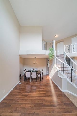 Photo 10: 69 Arbour Stone Rise NW in Calgary: Arbour Lake Detached for sale : MLS®# A1133659