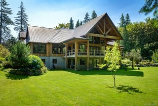 Photo 12: 2170 S Campbell River Rd in : CR Campbell River West House for sale (Campbell River)  : MLS®# 854246